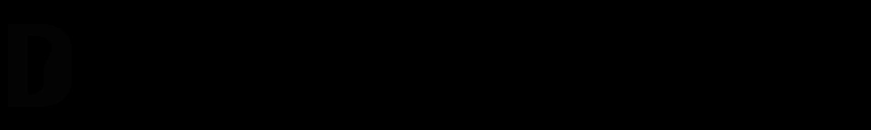 DesignCabinet