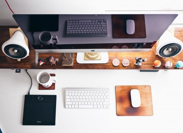 arbeitsplatz-ergonomisch-clean