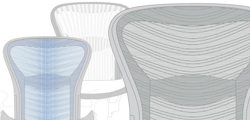 Aeron-pellicle-membrane-kaiju