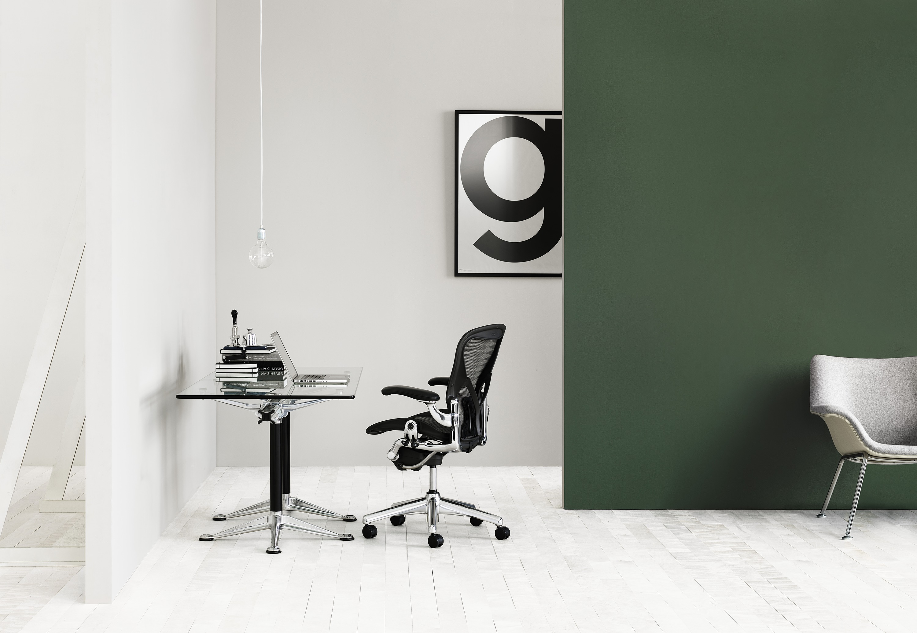 aeron-good-design