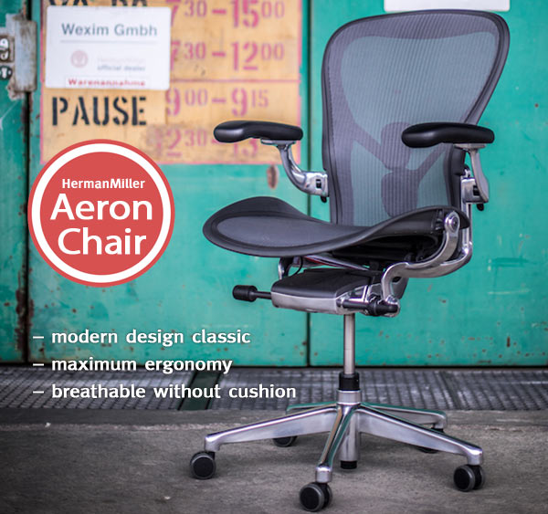 rent office chairs in berlin germany designcabinet official rh designcabinet biz