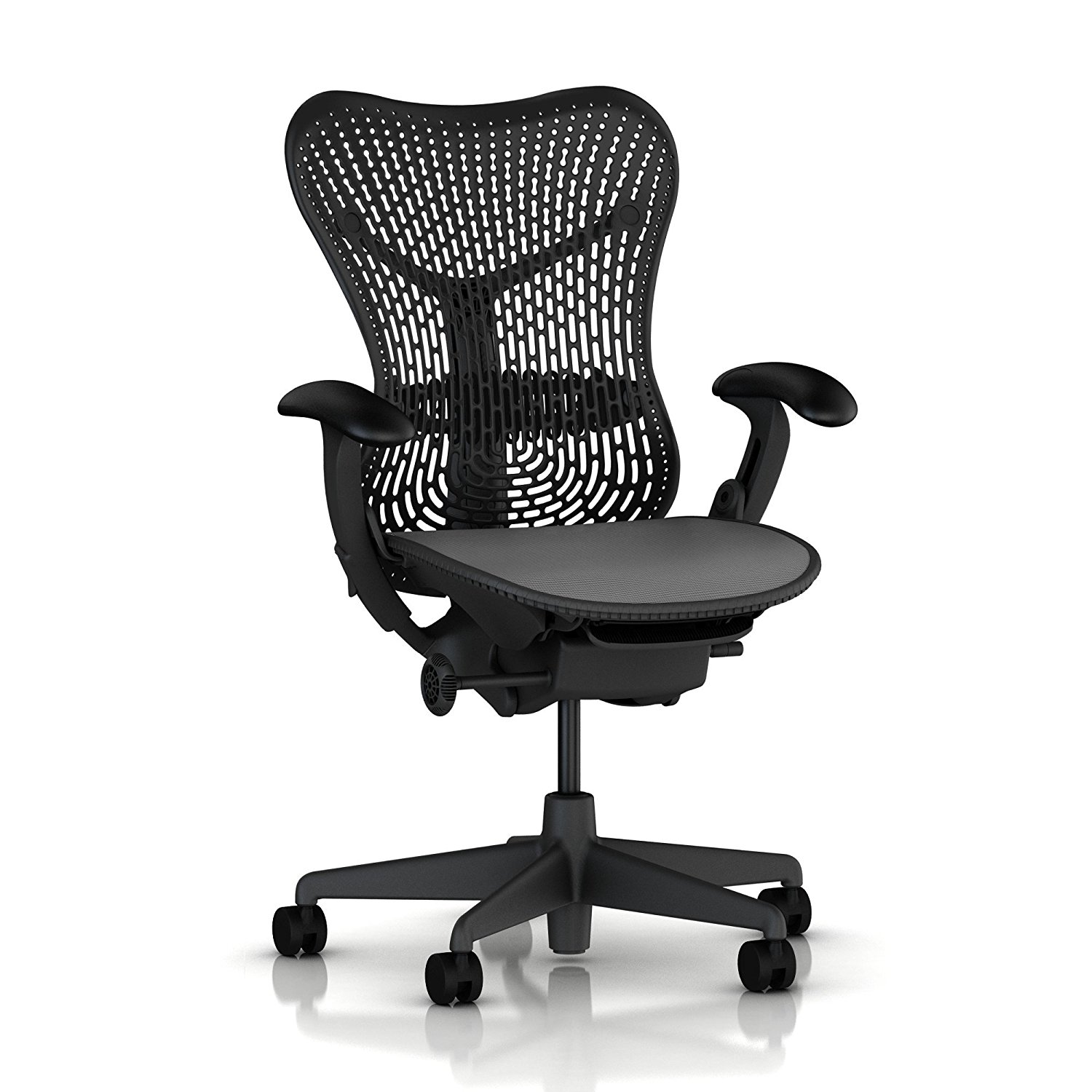 Herman Miller Mirra | Black Friday | DesignCabinet® U2013 Official Herman Miller  Store With Aeron Chair