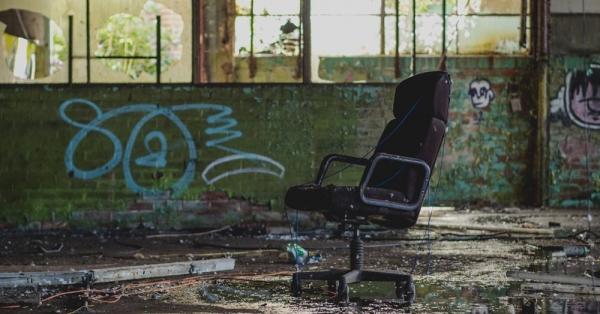 alter-stuhl-tipps-gebrauchten-stuhl-kaufen