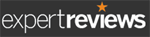 logo_expertreview