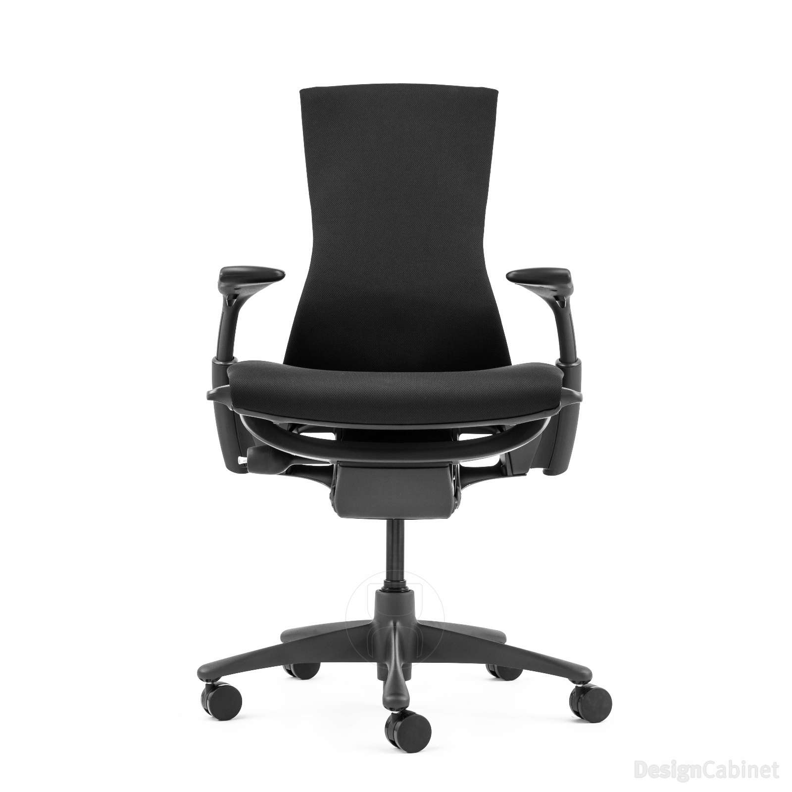 DesignCabinet – official Herman Miller Store with Aeron Chair