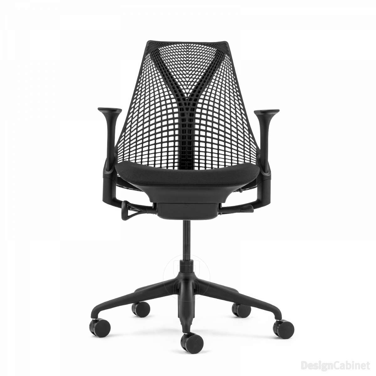 herman miller case analysis Slack and company when it comes to creating work environments where people want to be, and where they can do their best work, even the smallest details make a difference.