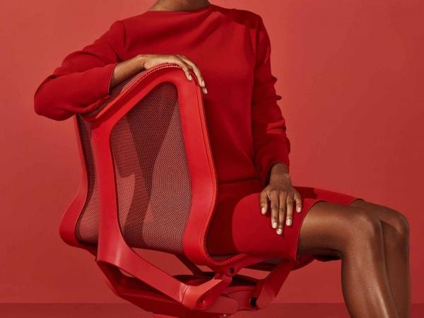 cosm-chair-blog-red-leaf
