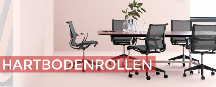 Black Friday | DesignCabinet® U2013 Official Herman Miller Store With Aeron  Chair