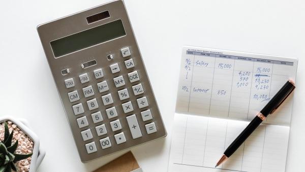 steuern-sparen-buerostuhl-abschreiben