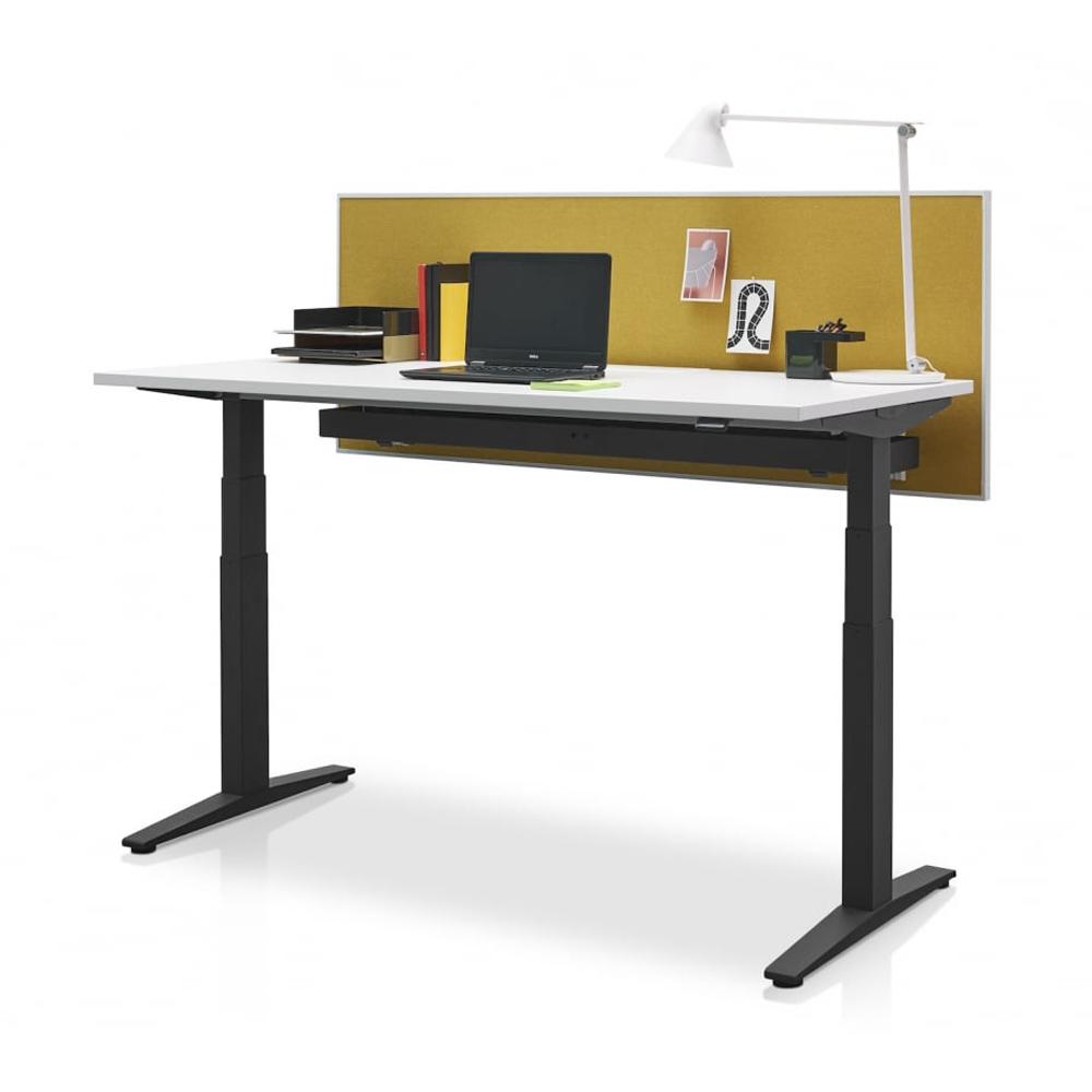 herman miller ratio sit stand desk designcabinet rh designcabinet biz