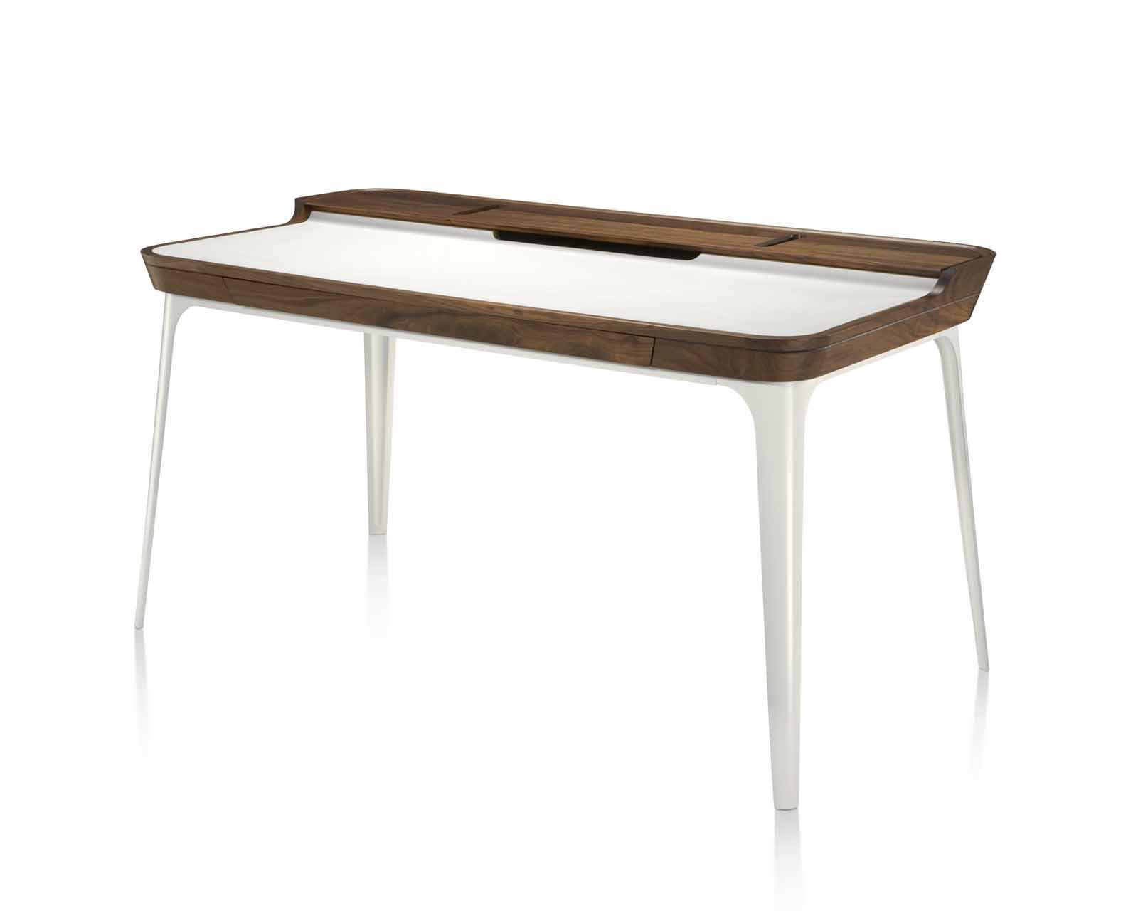 Worktables | Desks | DesignCabinet® U2013 Official Herman Miller Store With  Aeron Chair